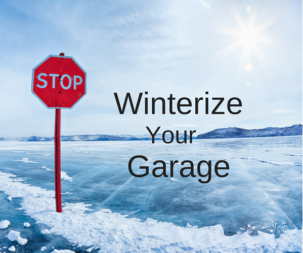 How to Winterize RV Travel Trailer Water System  YouTube