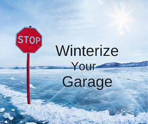 Winterize_Your_Garage