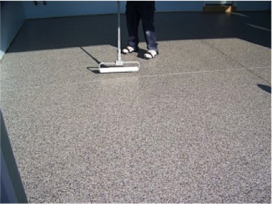 garage coating installation resized 600