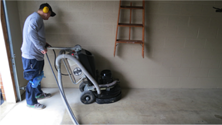 Epoxy Floor Coatings 10 Tips For New Construction Of