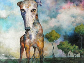 Mechanicsburg-Office-Greyhound-Art2-400x300