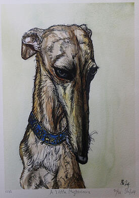 Mechanicsburg-Office-Greyhound-Art3-400x571