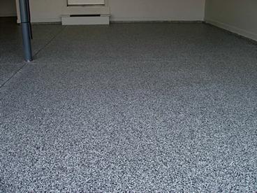 garage floor coating 6