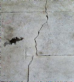 damaged-concrete