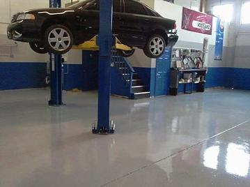 service-bay-coating-2