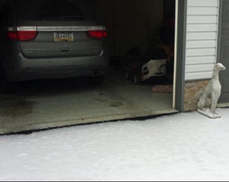 winter-garage-coating