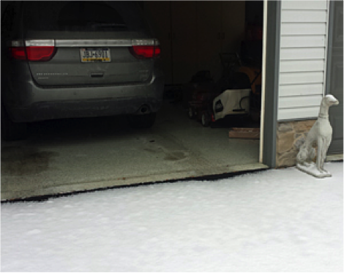 winter-garage-coating