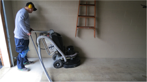 winter-garage-coating-2