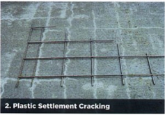 plastic-settlement-cracking-1