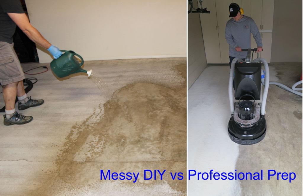 DIY-vs-Professional-Surface-Prep.jpg