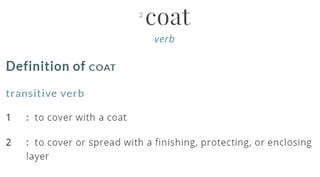 Coat with Professional Garage Floorsr Epoxy