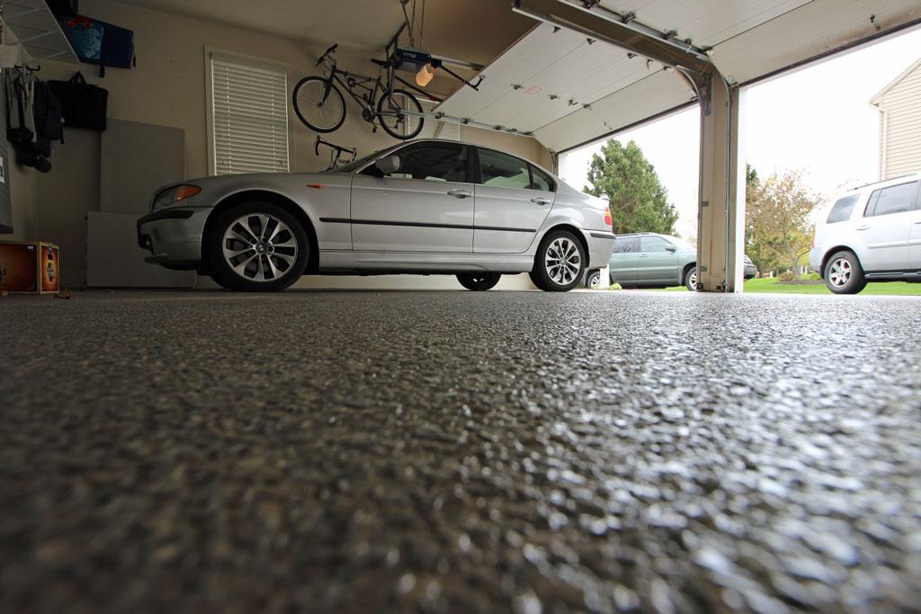 Lancaster-Garage-Floor-Epoxy-Coatings-07-1.jpg