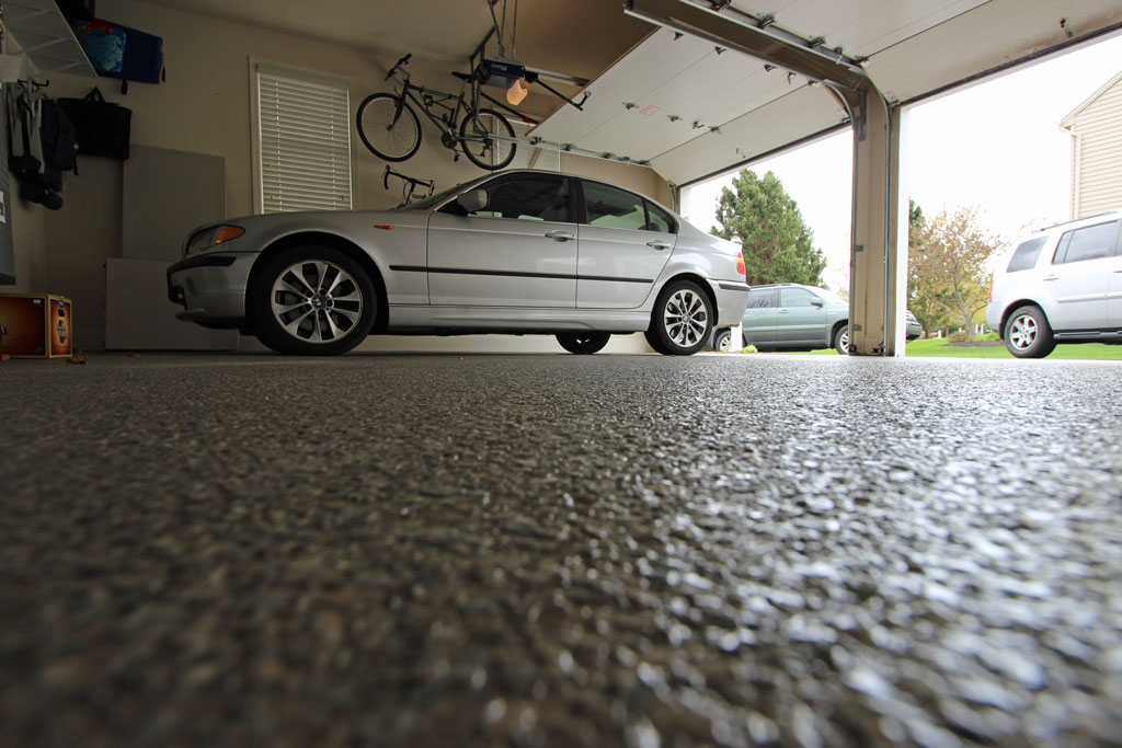 Lancaster-Garage-Floor-Epoxy-Coatings-07-1.jpg