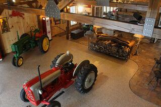 Man-Cave-2-epoxy-coatings-11-1024x683-low-res.jpg