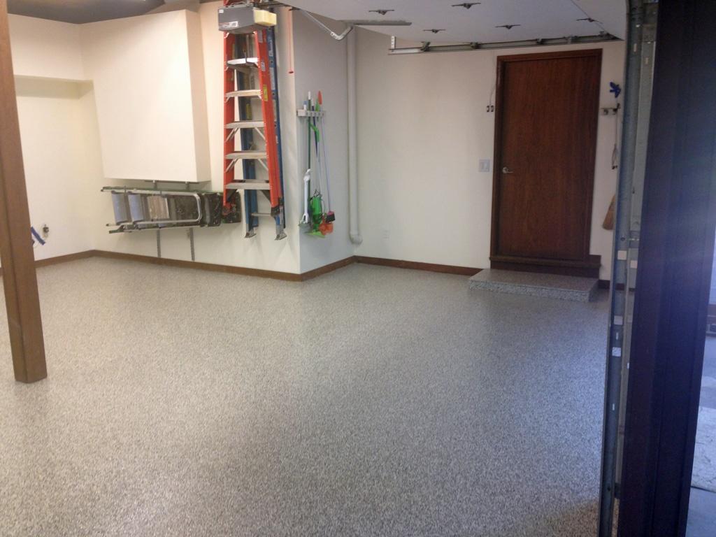 Reston-VA-Garage-Received-07082016-1024x768.jpg