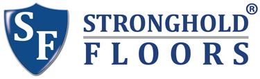 SF-Logo-registered-1-1