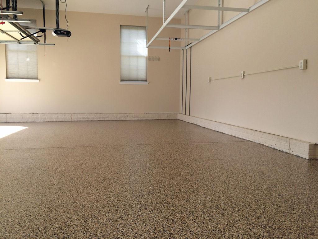 Severn-MD-Epoxy-Garage-Floor-1.jpg