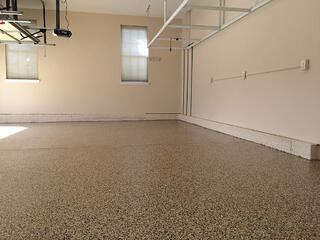 Severn-MD-Epoxy-Garage-Floor-1.jpg