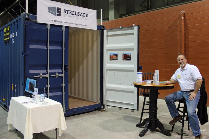 SteelSafe-Storage-Solutions.jpg